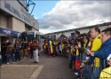 Ecuador-vs-Australia-07-