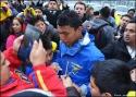 Ecuador-vs-Australia-09-