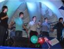 Evento-03-.jpg