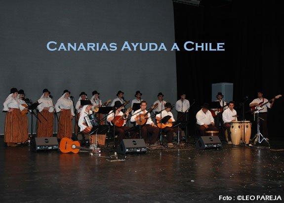 Evento-por-Chile-01-
