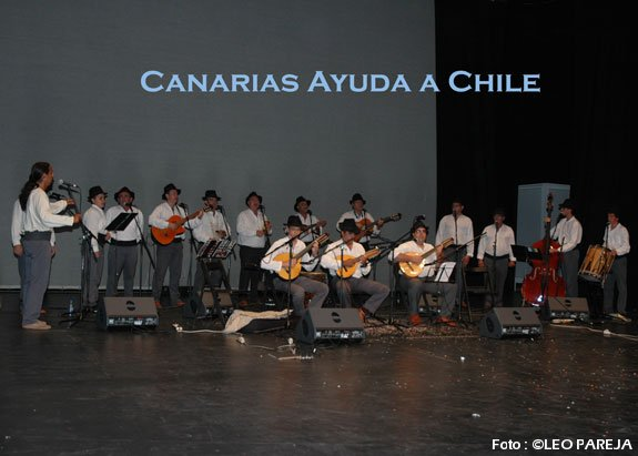 Evento-por-Chile-02-