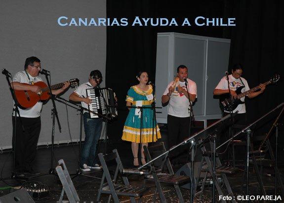 Evento-por-Chile-07-