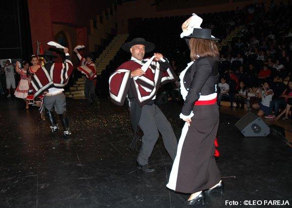 Evento-por-Chile-08-