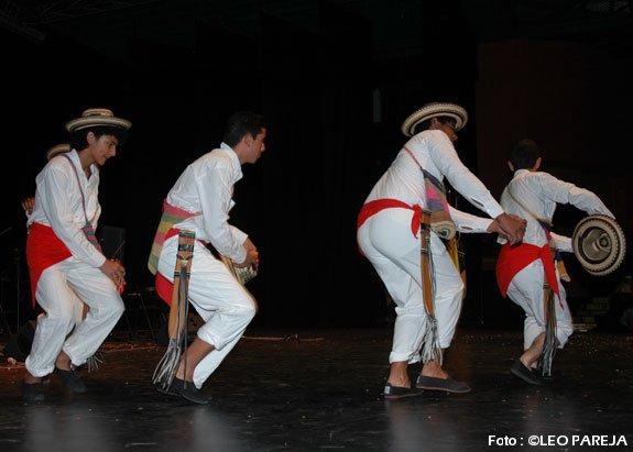 Evento-por-Chile-12-