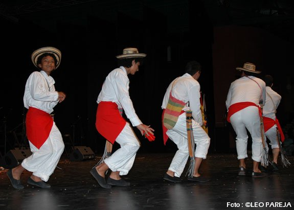 Evento-por-Chile-13-