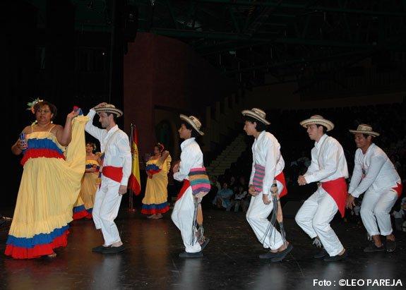 Evento-por-Chile-17-