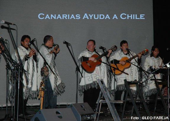 Evento-por-Chile-22-