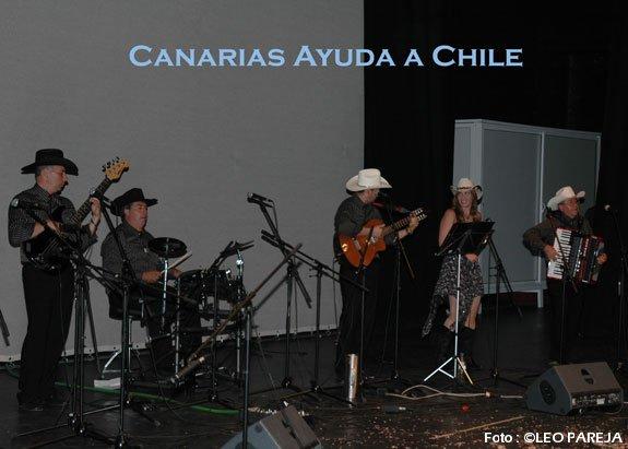 Evento-por-Chile-26-