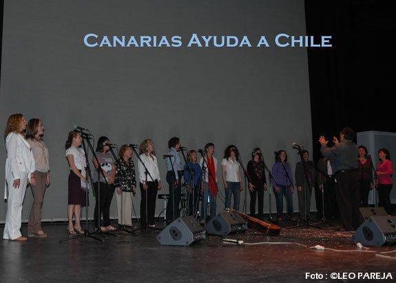 Evento-por-Chile-27-