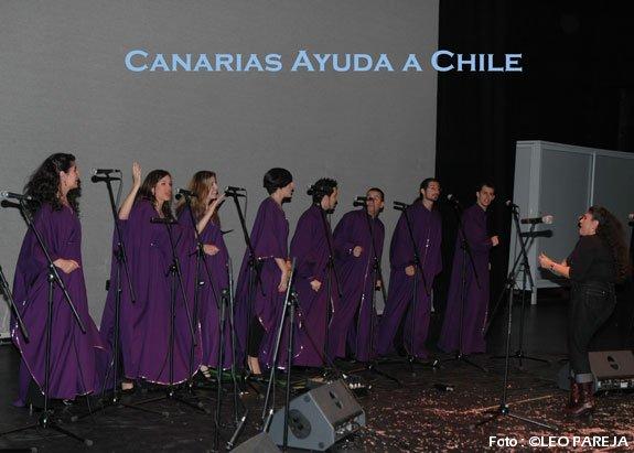 Evento-por-Chile-28-