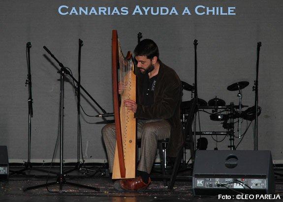 Evento-por-Chile-30-