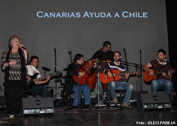 Evento-por-Chile-31-