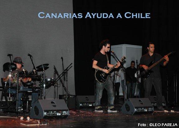 Evento-por-Chile-32-