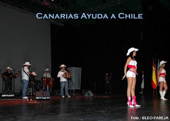 Evento-por-Chile-33-