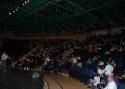 Evento-por-Chile-03-