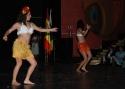 Evento-por-Chile-06-