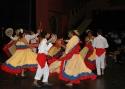 Evento-por-Chile-15-