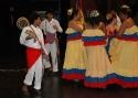 Evento-por-Chile-16-