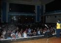 Camden-show-02-