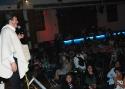 Camden-show-04-