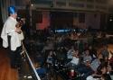 Camden-show-06-