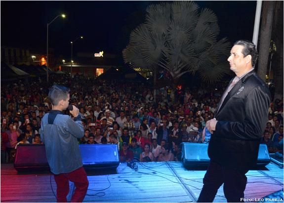 Fiestas-05-