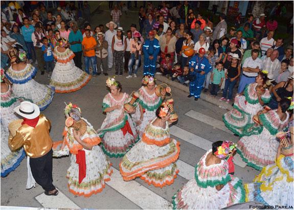 Fiestas-07-