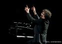 Fito Paez Concert