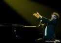fito-concierto-07
