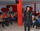 Frantony-show-07-