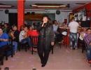Frantony-show-08-