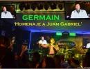 Germain-homenaje--04