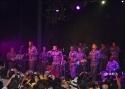 Grupo-Niche-show-01-