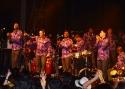 Grupo-Niche-show-03-