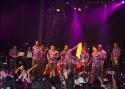 Grupo-Niche-show-04-