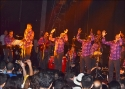 Grupo-Niche-show-05-