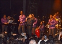 Grupo-Niche-show-06-
