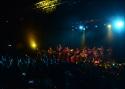 Grupo-Niche-show-09-