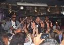 Guayacan-show-04-