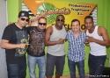 Guayacan-show-15-