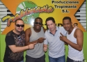 Guayacan-show-16-