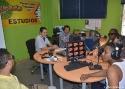 Guayacan-show-17-