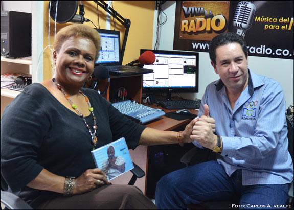 Amparito-Plaza-&-Leo---13-11-14
