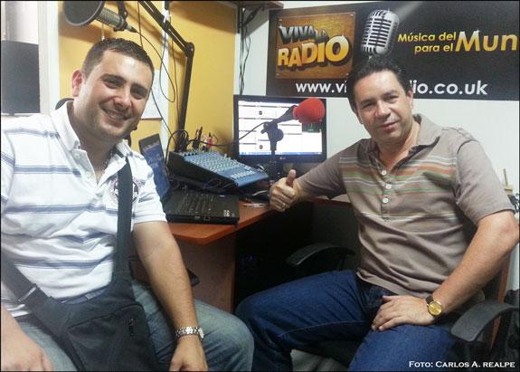 Leandro-Tejada-&-Leo-Pareja---15-01-15