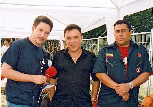 Leo_y_Embajadores_Vallenatos.jpg