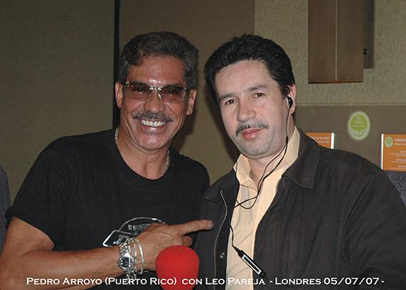 Pedro-Arroyo-con-Leo-01.jpg
