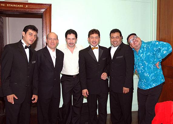 Vargas-Vil-y-Leo.jpg