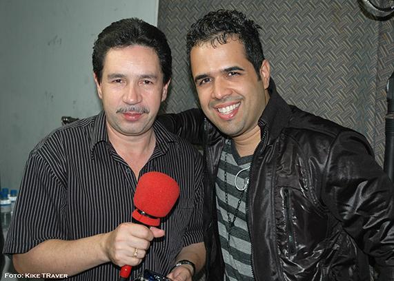 daniel-santacruz-show-20