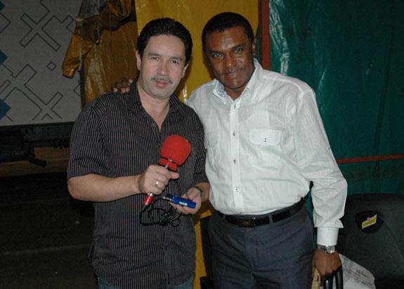 el-canario-show-12