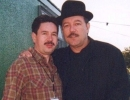 Leo y Ruben Blades.jpg